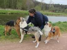 Ich-mit-Hunden